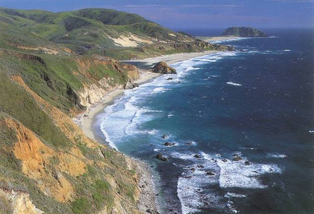 pch1 and stay in carmel